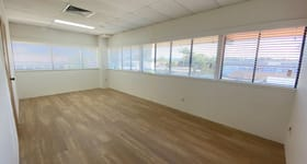Medical / Consulting commercial property for lease at 3/28 Palm Beach Avenue Palm Beach QLD 4221