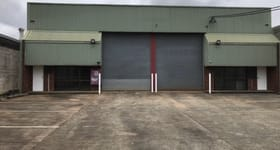 Showrooms / Bulky Goods commercial property for lease at 11 Industry Caboolture QLD 4510