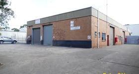 Factory, Warehouse & Industrial commercial property for lease at 5 Fox Street Narellan NSW 2567