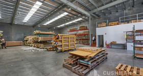 Factory, Warehouse & Industrial commercial property for lease at Unit 3/24 Technology Drive Arundel QLD 4214