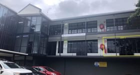 Offices commercial property for lease at 7/6 Vanessa Boulevard Springwood QLD 4127