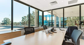 Offices commercial property for lease at E204/24-32 Lexington Drive Bella Vista NSW 2153