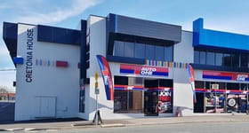 Shop & Retail commercial property for lease at Unit 11 +12/2 Oatley Court Belconnen ACT 2617
