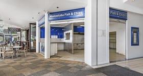 Shop & Retail commercial property sold at 4/121 Mooloolaba Esplanade Mooloolaba QLD 4557