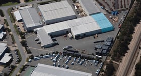 Factory, Warehouse & Industrial commercial property for lease at Unit 4/15 Modal Crescent Canning Vale WA 6155