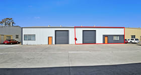 Factory, Warehouse & Industrial commercial property for lease at 7A/37-41 Spine Street Sumner QLD 4074