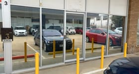 Other commercial property for lease at 3B/57 Kembla Fyshwick ACT 2609