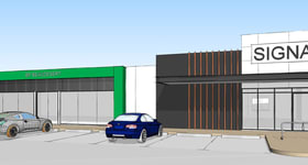 Other commercial property for lease at 170-178 Brisbane Street Beaudesert QLD 4285