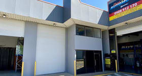 Factory, Warehouse & Industrial commercial property for lease at Unit  3/871 Boundary Road Coopers Plains QLD 4108