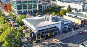 Serviced Offices commercial property for lease at Level 1, 1 Yarra Street Geelong VIC 3220