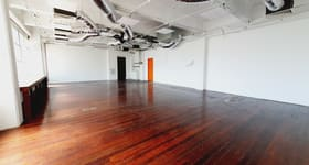 Offices commercial property for lease at Suite 1/156 George Street Fitzroy VIC 3065