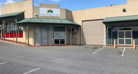 Offices commercial property for lease at 2/12-14 Baretta Road Wangara WA 6065