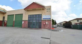 Shop & Retail commercial property for lease at Unit 3/14-16 Loganlea Road Waterford West QLD 4133