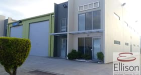 Offices commercial property for lease at 25/75 Waterway Drive Coomera QLD 4209