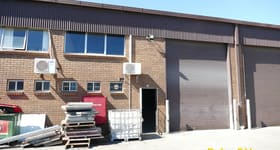 Factory, Warehouse & Industrial commercial property for lease at Unit 11/19 Childs Road Chipping Norton NSW 2170
