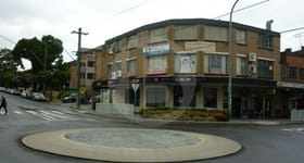 Offices commercial property for lease at Suite 2/60 WIGRAM STREET Harris Park NSW 2150