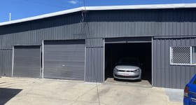 Factory, Warehouse & Industrial commercial property for lease at 5/41 Egerton Street Southport QLD 4215