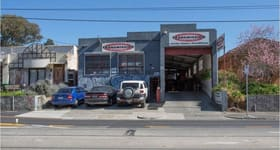 Showrooms / Bulky Goods commercial property for lease at 109 Nicholson Street Brunswick East VIC 3057