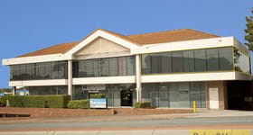 Offices commercial property for lease at 5/558 Gympie Road Chermside QLD 4032