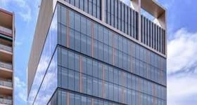 Offices commercial property for lease at Level 8/25-35 Scott Street Liverpool NSW 2170