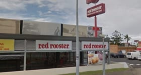 Shop & Retail commercial property for lease at 9/489 Gold Coast Highway Tugun QLD 4224