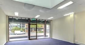 Shop & Retail commercial property for lease at 59 - 67 Strathallen Avenue Northbridge NSW 2063