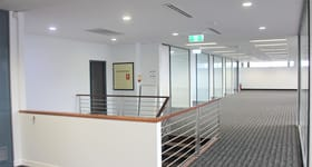 Offices commercial property for lease at Suite 5A/166 Stirling Highway Nedlands WA 6009