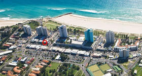 Shop & Retail commercial property for lease at 2/17 Griffith Street Coolangatta QLD 4225
