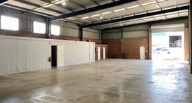 Factory, Warehouse & Industrial commercial property for lease at Unit  1/28 Bronze Street Sumner QLD 4074