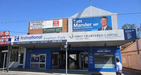 Offices commercial property for lease at 3 & 7/514 South Pine Road Everton Park QLD 4053