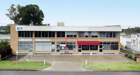 Medical / Consulting commercial property for lease at Seventeen Mile Rocks Road Seventeen Mile Rocks QLD 4073