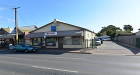 Offices commercial property for lease at 662 Goodwood Road Daw Park SA 5041