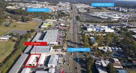 Factory, Warehouse & Industrial commercial property for lease at 8/130 Brisbane Road Biggera Waters QLD 4216