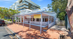 Offices commercial property for lease at 5 Shore St East Cleveland QLD 4163