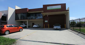 Factory, Warehouse & Industrial commercial property for lease at 51 Stanley Street Ingleburn NSW 2565