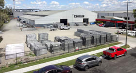 Factory, Warehouse & Industrial commercial property for lease at 1307 Kingsford Smith Drive Pinkenba QLD 4008