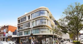 Offices commercial property for lease at 376 New South Head Road Double Bay NSW 2028