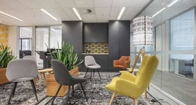 Serviced Offices commercial property for lease at 307 Queen Street Brisbane City QLD 4000