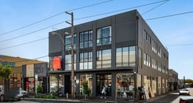 Offices commercial property for lease at 166 Wellington Street Collingwood VIC 3066