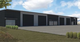 Factory, Warehouse & Industrial commercial property for lease at 8/33-34 Mulgi Drive South Grafton NSW 2460
