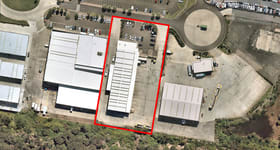 Factory, Warehouse & Industrial commercial property for lease at 3B/247 Shellharbour Road Warrawong NSW 2502