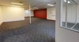 Offices commercial property for lease at 71 Dundas Court Woden ACT 2606
