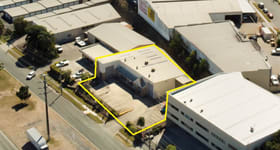 Factory, Warehouse & Industrial commercial property for lease at 99 Harburg Drive Beenleigh QLD 4207