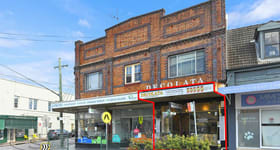 Other commercial property for lease at 134 Smith Street Summer Hill NSW 2130