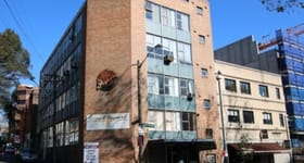 Offices commercial property for lease at 1/87-89 Foveaux Street Surry Hills NSW 2010