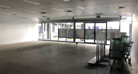 Shop & Retail commercial property for lease at 4/46-65 Morayfield Road Caboolture South QLD 4510