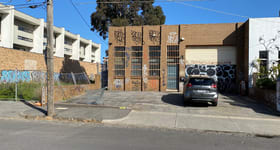 Factory, Warehouse & Industrial commercial property for lease at 24 Albert Street Brunswick East VIC 3057