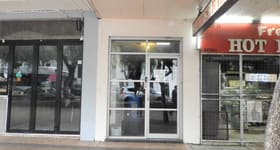 Offices commercial property for lease at Room 8+9/5-11 Botany Rd Waterloo NSW 2017