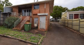Offices commercial property for sale at 1 Hagan Street North Toowoomba QLD 4350