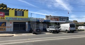 Shop & Retail commercial property for lease at 49 STATION ROAD Seven Hills NSW 2147